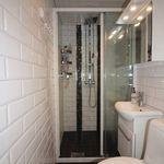 1 huoneen asunto 32 m² kaupungissa Pori