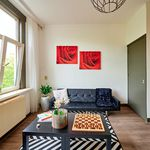 1 bedroom apartment of 50 m² in Rotterdam
