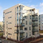 3 huoneen asunto 55 m² kaupungissa Espoo