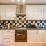 4 bedroom house in Kennington