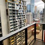 2 bedroom apartment in Melbourne