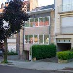 3 chambre maison de 220 m² à 1040 Brussels