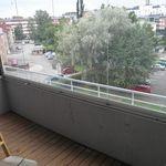 2 huoneen asunto 59 m² kaupungissa Lahti