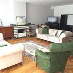 3 bedroom apartment of 150 m² in Ankara