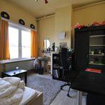 1 bedroom apartment of 9 m² in  Gent