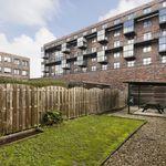 Huis (99 m²) met 3 slaapkamers in Rotterdam