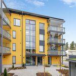 2 huoneen asunto 44 m² kaupungissa Tuusula