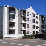 2 huoneen asunto 59 m² kaupungissa Espoo