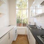 Appartement (75 m²) met 1 slaapkamer in Den Haag