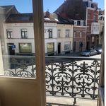 1 chambre appartement de 678 m² à Brussels