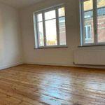 3 chambre maison de 129 m² à Tervuren