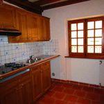 4 chambre maison de 99 m² à Châlons-en-Champagne