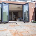Appartement (70 m²) met 3 slaapkamers in Eindhoven