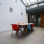 3 chambre appartement de 175 m² à Bruxelles