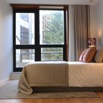 1 bedroom apartment of 65 m² in Porto