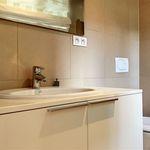 Appartement (140 m²) met 2 slaapkamers in IXELLES