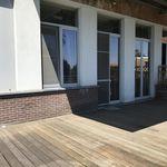 3 chambre appartement de 35 m² à Tienen