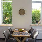 2 bedroom apartment of 82 m² in Loppersum