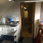 Kamer van 14 m² in Goirle