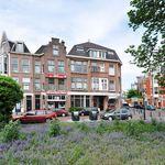 Appartement (60 m²) met 2 slaapkamers in The Hague