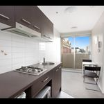 1 bedroom student apartment in HAWTHORN