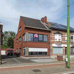 Appartement (90 m²) met 1 slaapkamer in Zwijndrecht