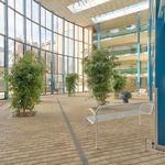 Appartement (75 m²) met 3 slaapkamers in Breda