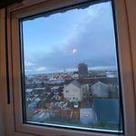 5 bedroom house in Swansea