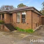 2 bedroom apartment in Ferntree-Gully