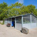 5 bedroom house of 105 m² in Holstebro