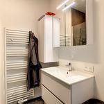 1 chambre appartement de 54 m² à Rochefort