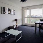 Studio de 27 m² à Paris