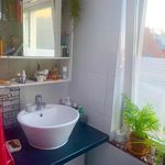 1 chambre maison de 75 m² à 1040 Brussels