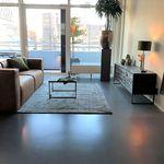 Appartement (117 m²) met 2 slaapkamers in Rotterdam