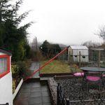 Gwilym Terrace, Merthyr Tydfil, Merthyr Tydfil - Farefield Estates
