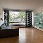 1 chambre appartement de 50 m² à Antwerp