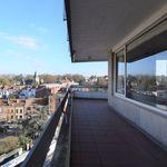 3 chambre appartement de 120 m² à Watermael-Boitsfort