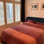 Appartement (55 m²) met 2 slaapkamers in Amsterdam