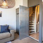 Appartement (50 m²) met 1 slaapkamer in Rotterdam