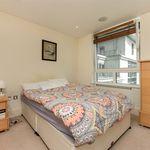 2 bedroom apartment in Vauxhall