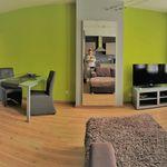 Appartement (65 m²) met 1 slaapkamer in Antwerpen