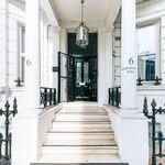 Studio of 20 m² in London
