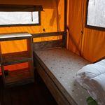 Huis (45 m²) met 2 slaapkamers in Heusden