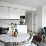 2 huoneen asunto 47 m² kaupungissa Pirkkala