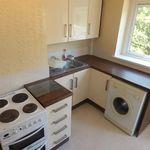 2 bedroom apartment in Belfast