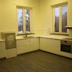 1 bedroom apartment of 8 m² in Färlöv