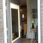 Appartement (9 m²) met 1 slaapkamer in The Hague