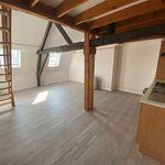 2 chambre appartement de 107 m² à Tournai