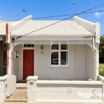 2 bedroom house in Richmond