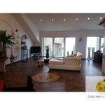 1 chambre appartement de 160 m² à Allemagne